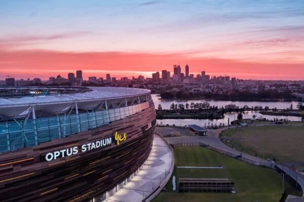 Optus-Stadium-image